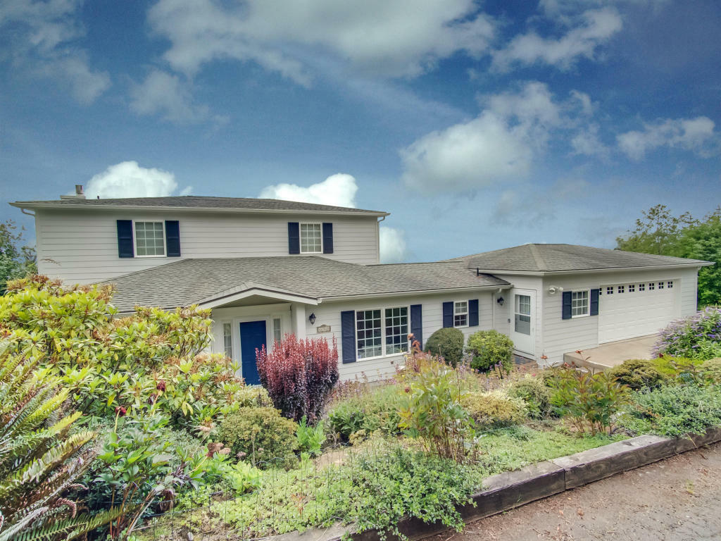 46940 Terrace Dr, Neskowin, OR - USA (photo 1)