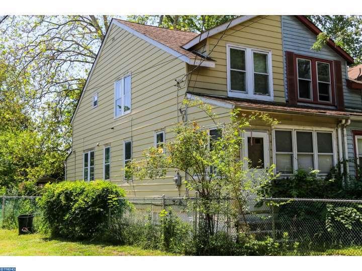 1643 E State St, Hamilton Twp, NJ - USA (photo 1)