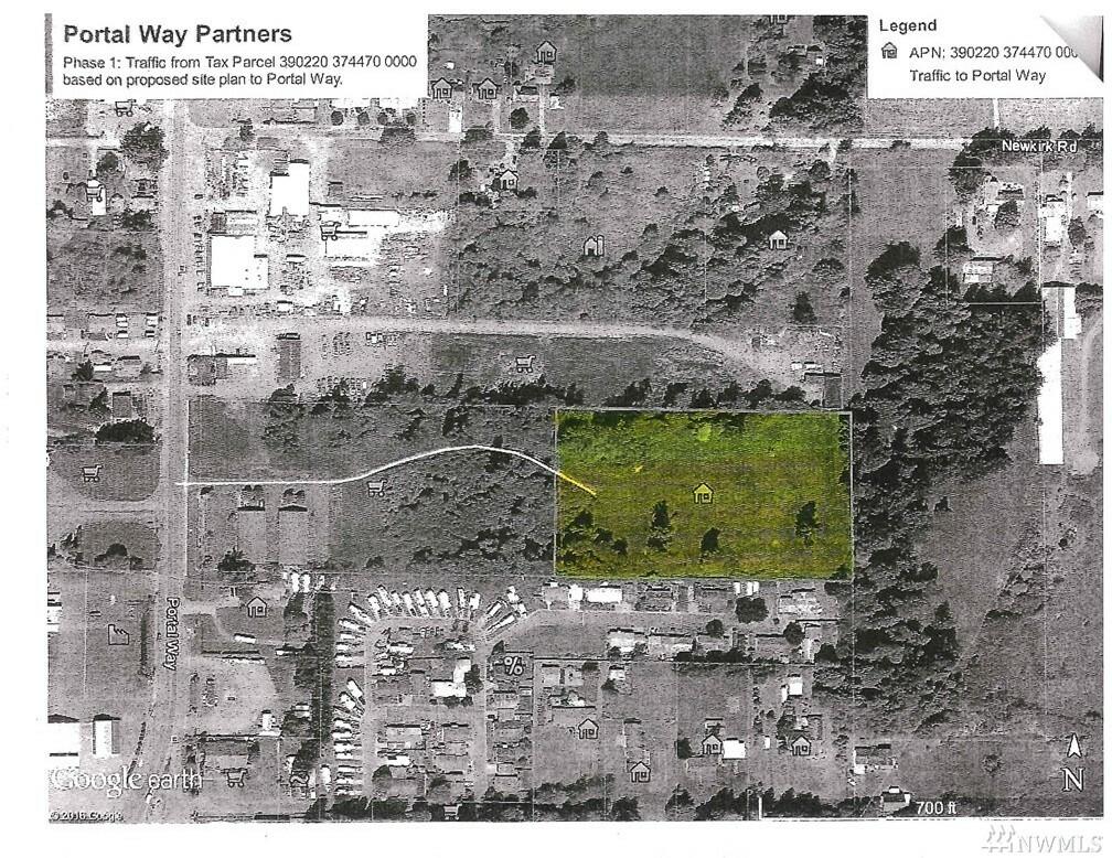 6048 Portal Wy, Ferndale, WA - USA (photo 3)