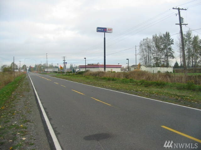 6850 Portal Wy, Ferndale, WA - USA (photo 1)