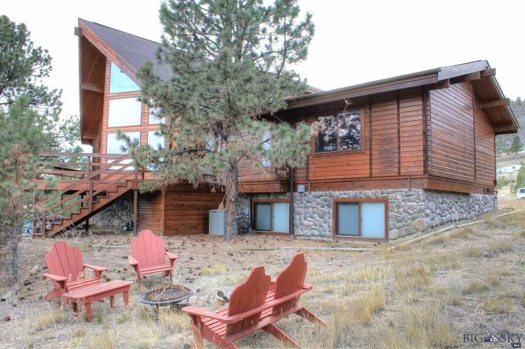 3835 Deer Park, Helena, MT - USA (photo 4)