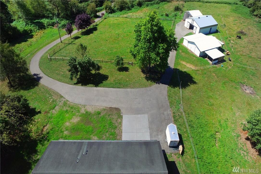 27515 Florence Acres Rd, Monroe, WA - USA (photo 1)