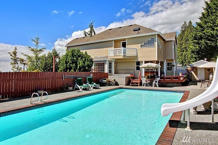 8537 46th Place W, Mukilteo, WA - USA (photo 4)