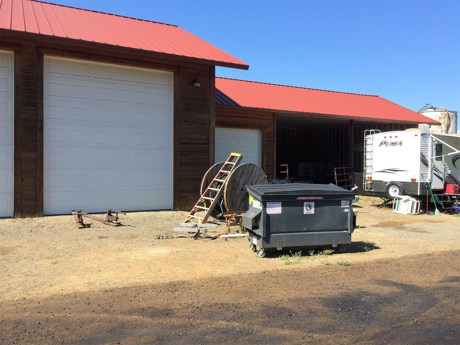 5405 East Antelope Road, Eagle Point, OR - USA (photo 4)