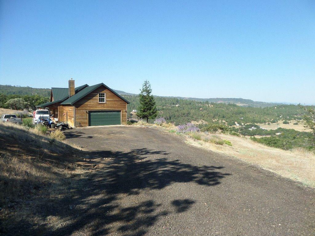 5067 East Antelope Road, Eagle Point, OR - USA (photo 2)
