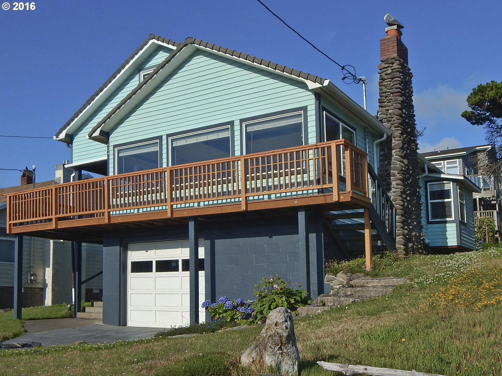 3244 Sw Anchor Ave, Lincoln City, OR - USA (photo 1)