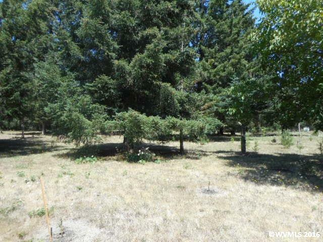 7744 Fanny Ln, Aumsville, OR - USA (photo 3)