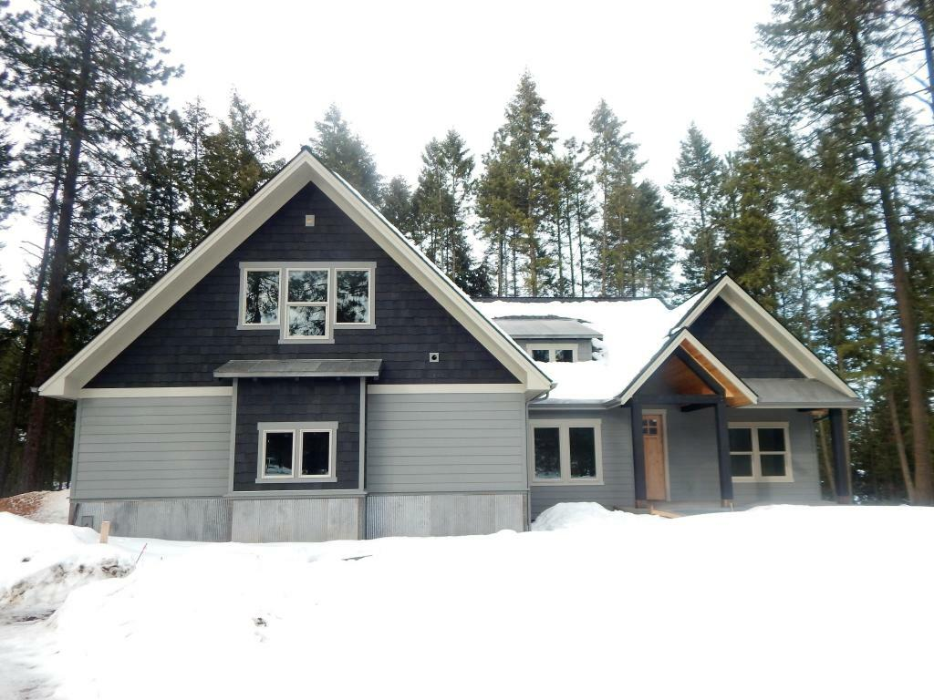 5055 E. Foothill Dr., Coeur D'alene, ID - USA (photo 1)