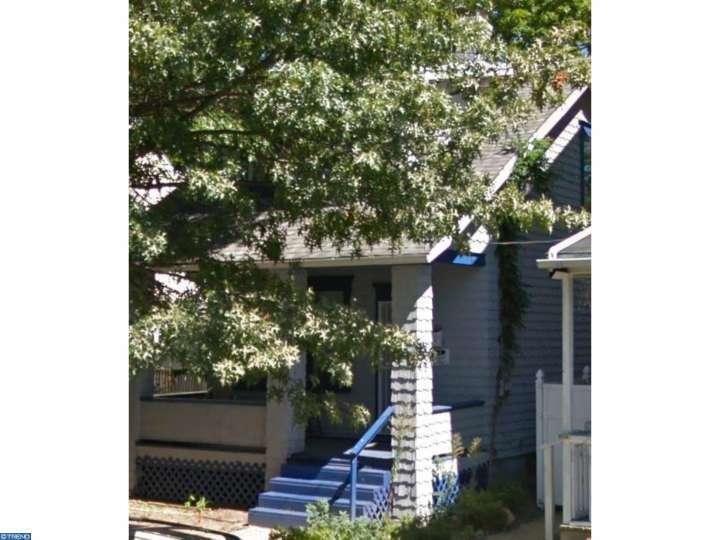 246 Garfield Ave, Trenton, NJ - USA (photo 1)