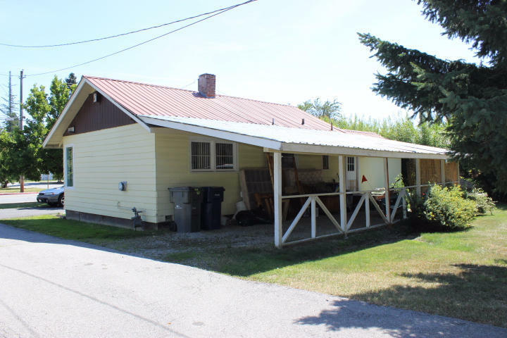 81380780 N Division, Sandpoint, ID - USA (photo 4)