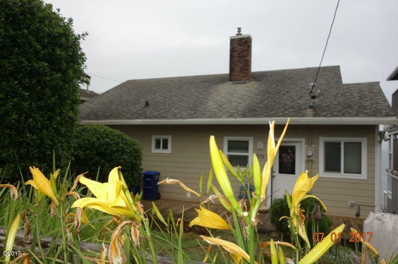 315 Sw Coast Ave, Depoe Bay, OR - USA (photo 2)