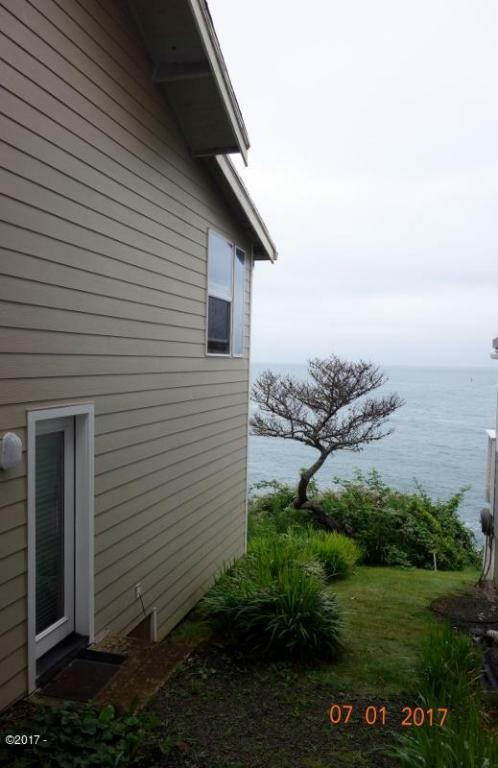 315 Sw Coast Ave, Depoe Bay, OR - USA (photo 4)