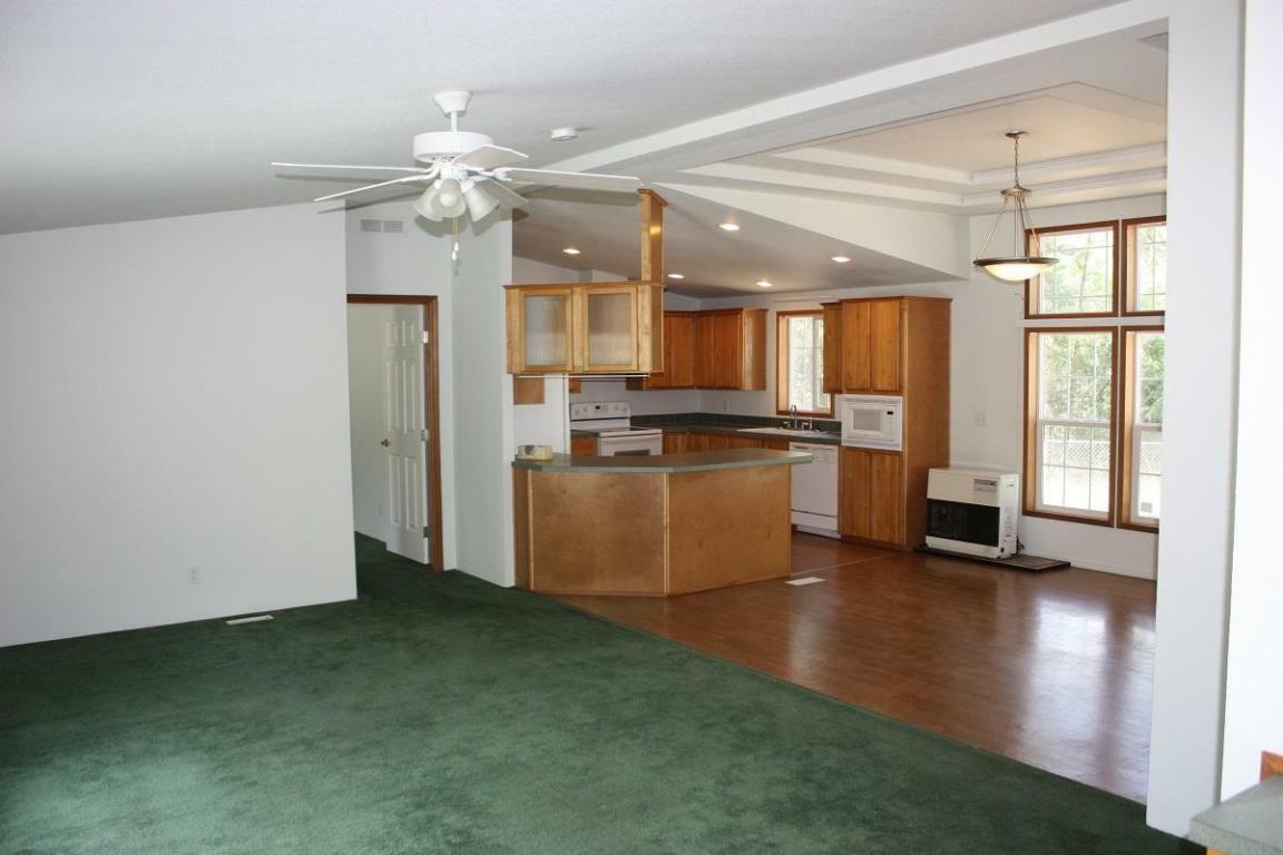 4155 Old Hwy Northport, Northport, WA - USA (photo 4)