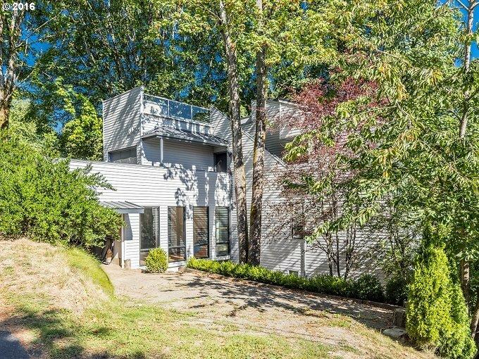 3143 Sw Sherwood Pl, Portland, OR - USA (photo 1)