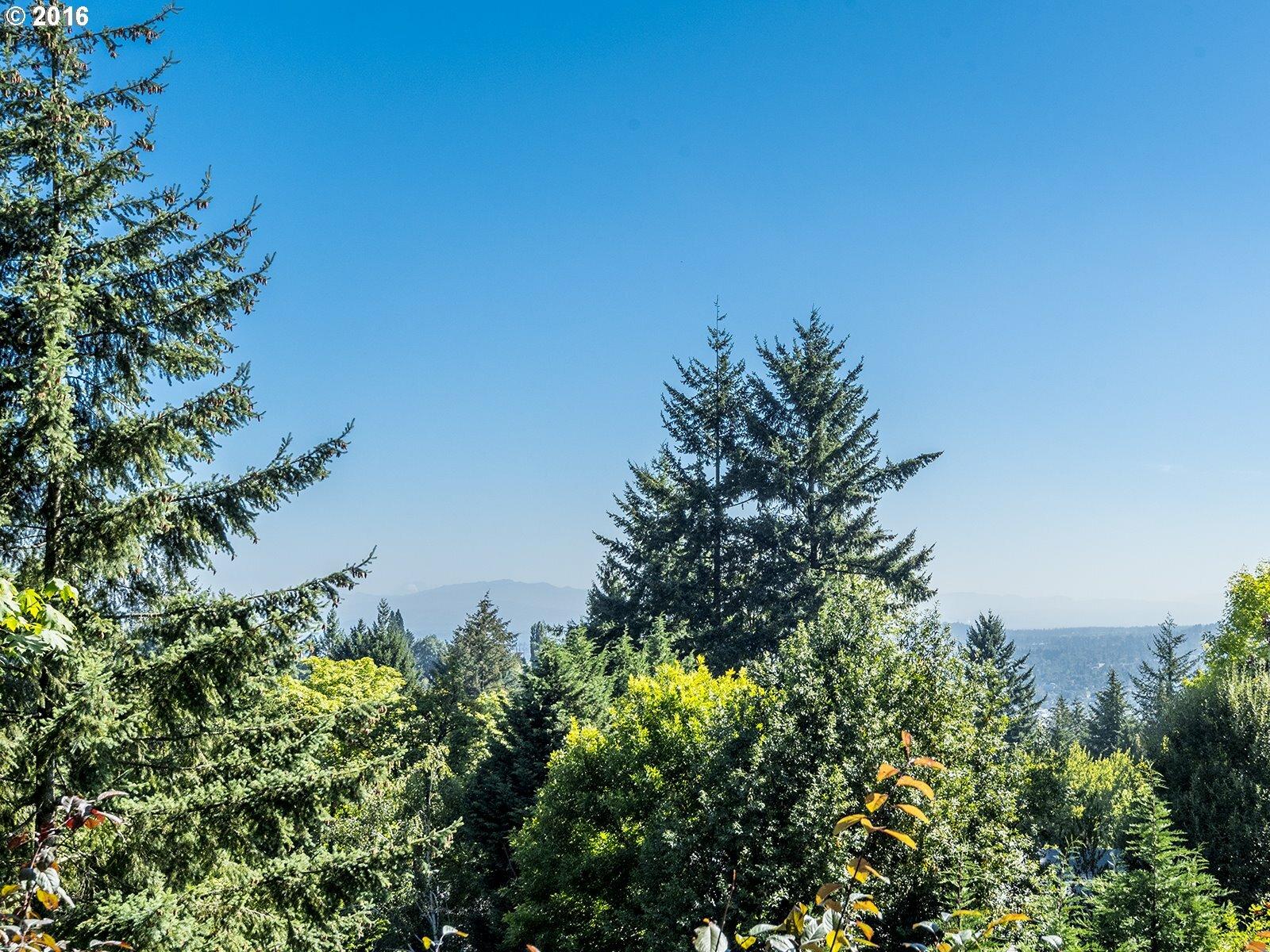 3143 Sw Sherwood Pl, Portland, OR - USA (photo 5)