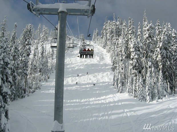 39 Tanner Wy, Snoqualmie Pass, WA - USA (photo 4)