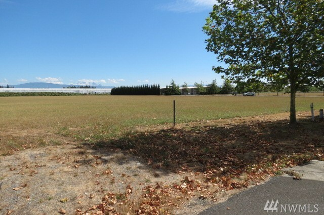 1 Redwood Rd, Lynden, WA - USA (photo 2)