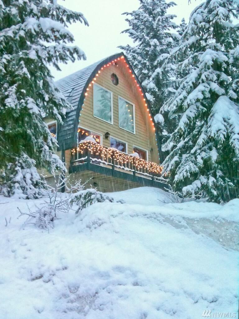 20 Kitzbuhel Place, Snoqualmie Pass, WA - USA (photo 1)