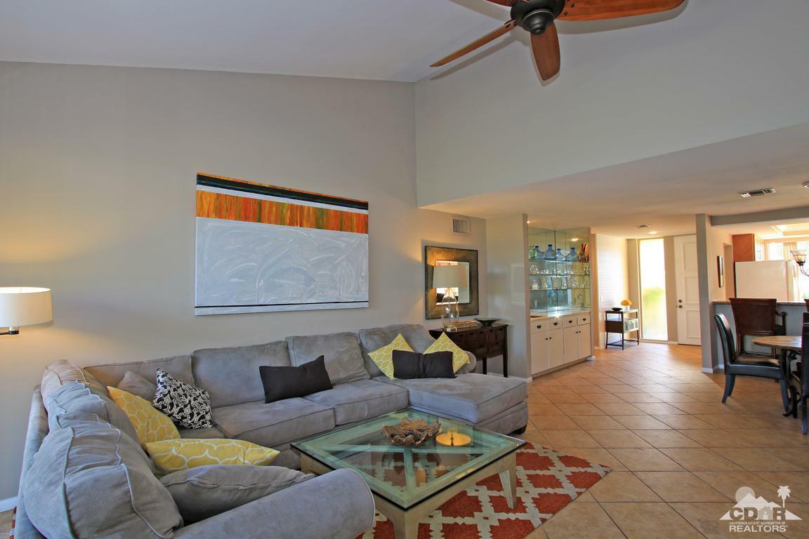 45769 West Verba Santa Drive, Palm Desert, CA - USA (photo 5)
