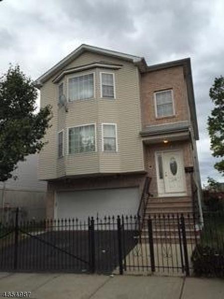 115 Fabyan Pl, Newark, NJ - USA (photo 3)