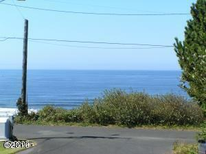 505 Nw 14th, Newport, OR - USA (photo 1)