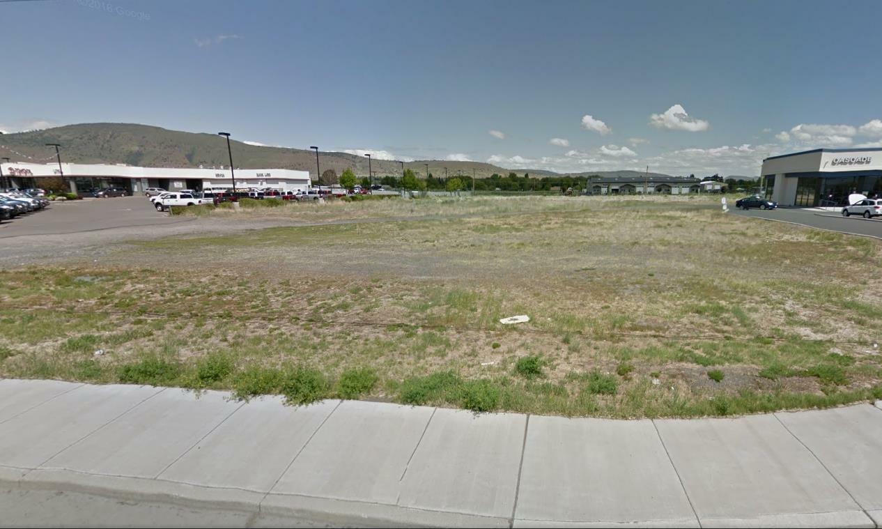 0 200 Washburn Way, Klamath Falls, OR - USA (photo 2)