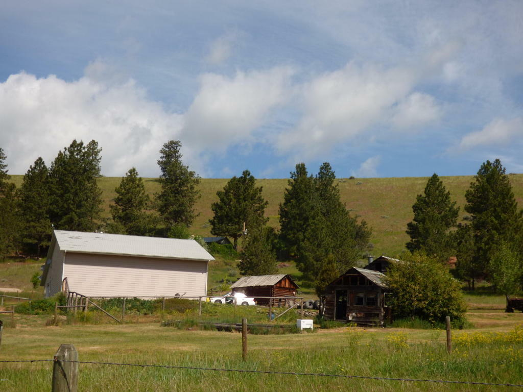 2891 Mcintyre Road, Stevensville, MT - USA (photo 2)