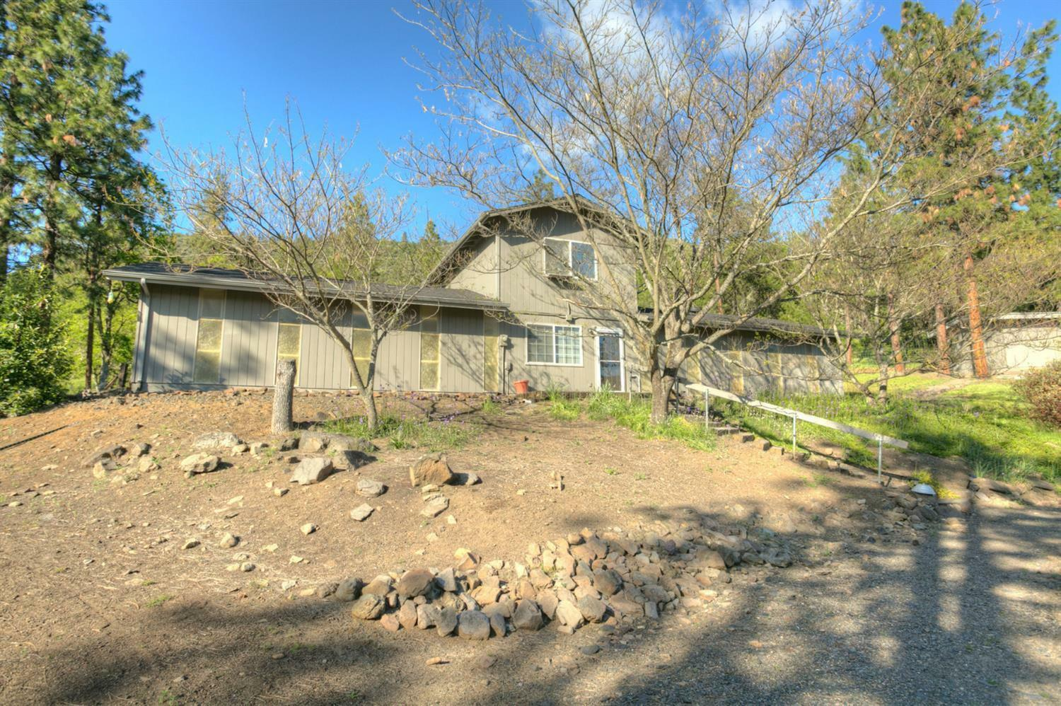 9481 East Antelope Road, Eagle Point, OR - USA (photo 4)