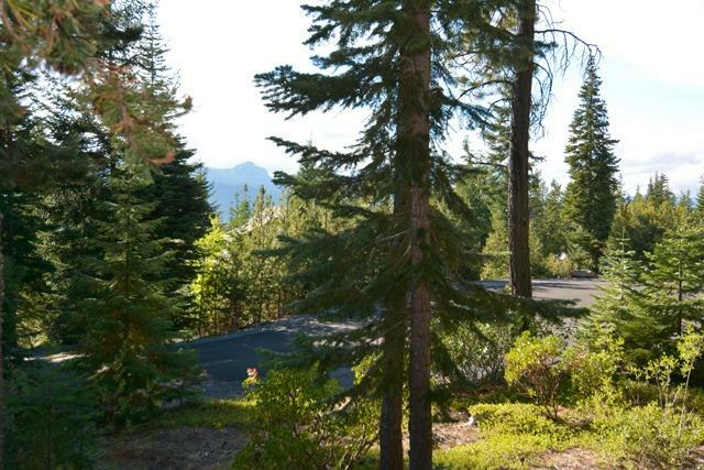 141849 Elk Haven Way Way, Crescent, OR - USA (photo 2)