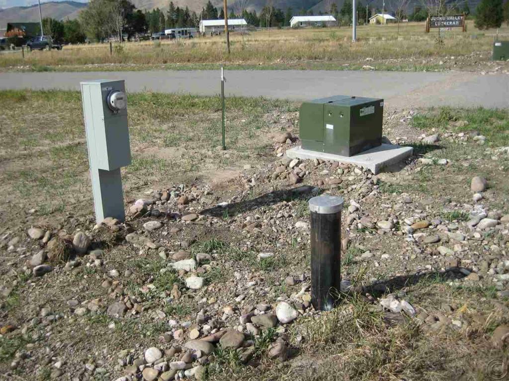 17993 Us Highway 93, Arlee, MT - USA (photo 2)