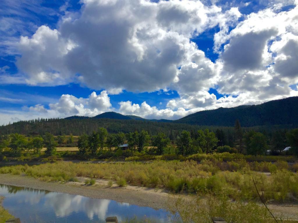 Nhn Sawmill Gulch Road, Alberton, MT - USA (photo 4)