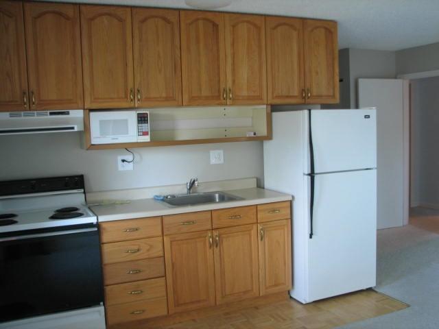28600 N Mt Spokane Park Dr 101 100-101 Vista Inn, Mead, WA - USA (photo 4)