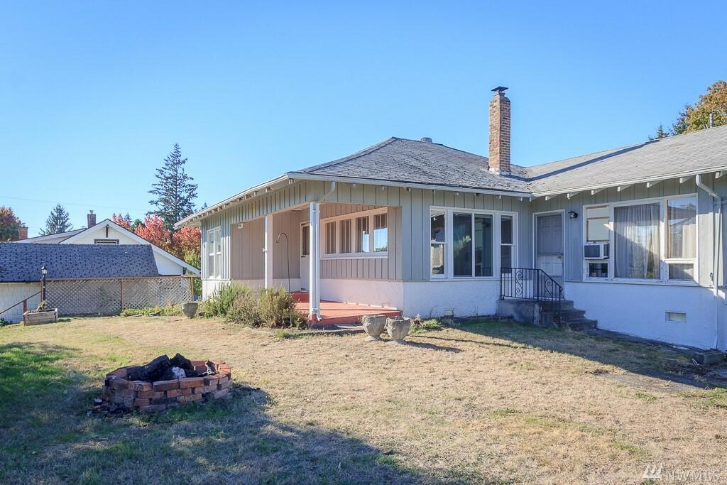 3715 S 9th St, Tacoma, WA - USA (photo 1)