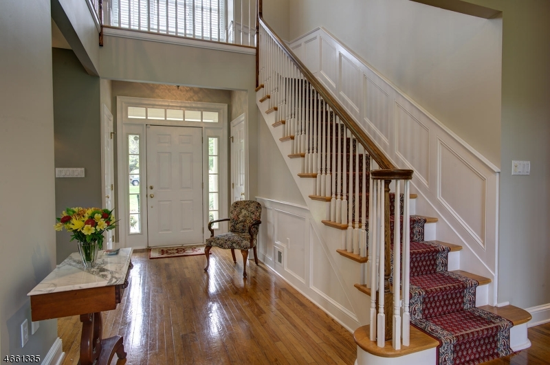 15 Sea Island Ct, Skillman, NJ - USA (photo 1)