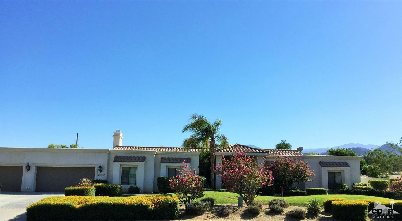 77855 Delaware Place, Palm Desert, CA - USA (photo 3)