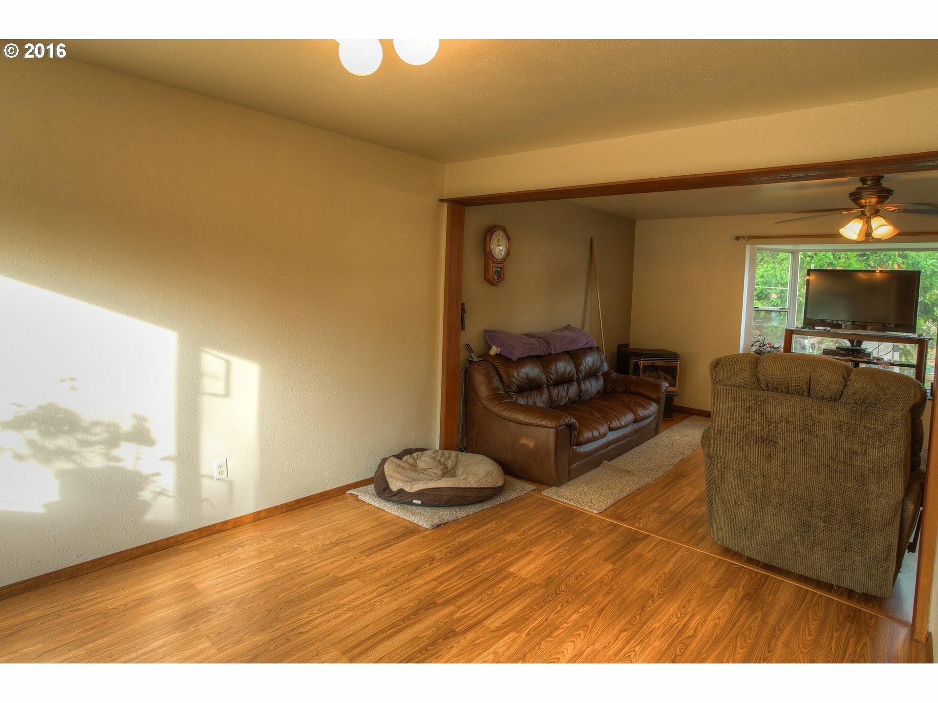 311 Metzger Rd, Carson, WA - USA (photo 5)