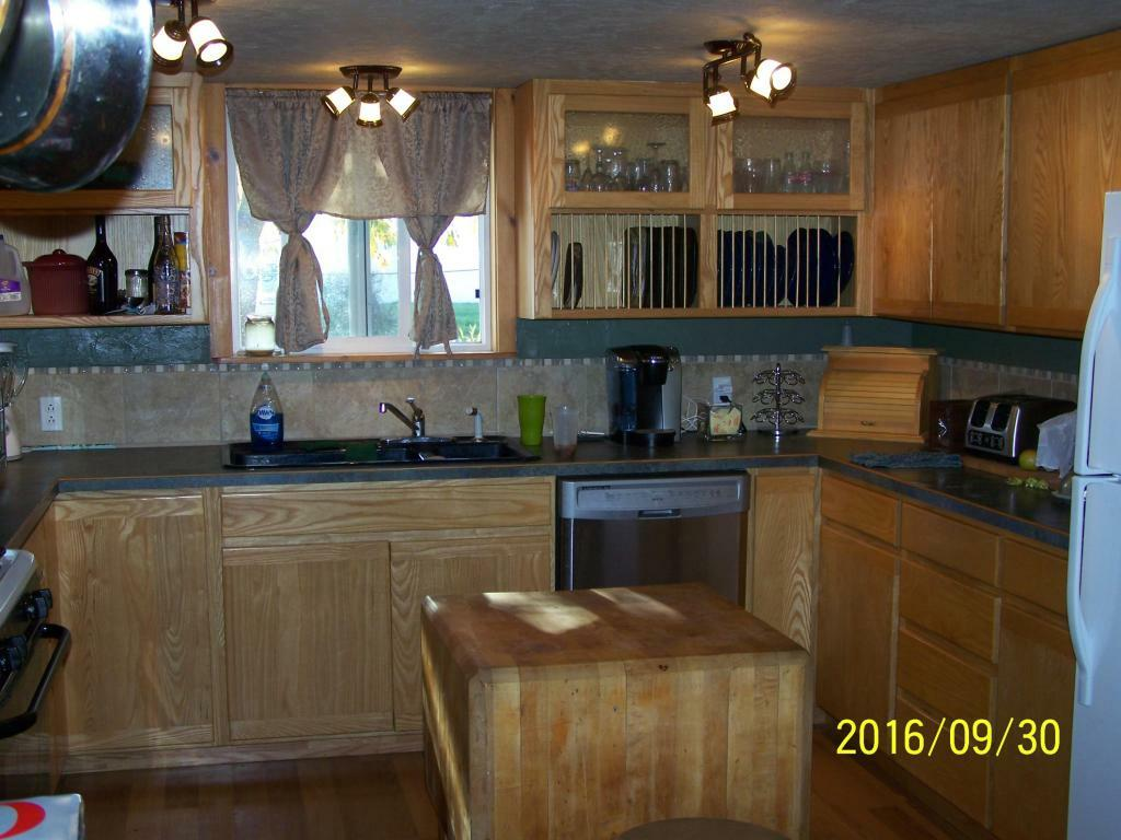 14713 Highway 2, Laclede, ID - USA (photo 5)