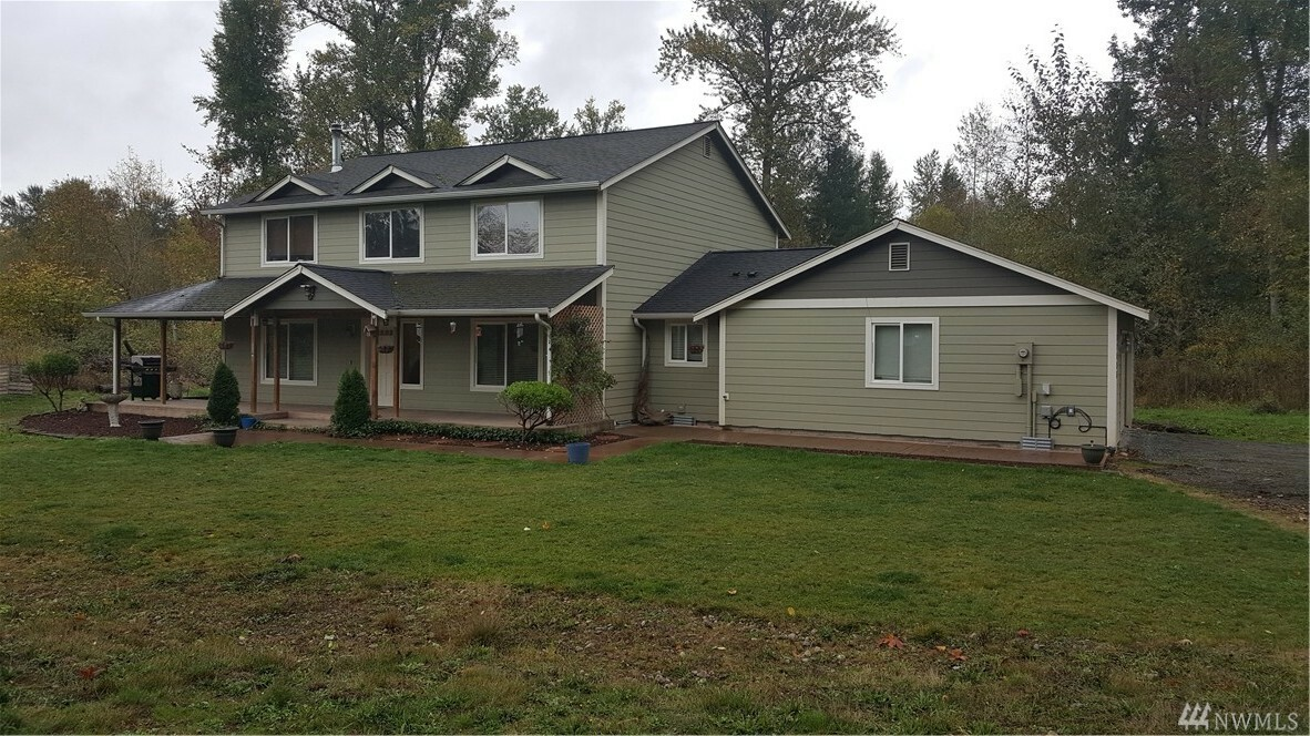 37925 22nd Ave S, Roy, WA - USA (photo 2)