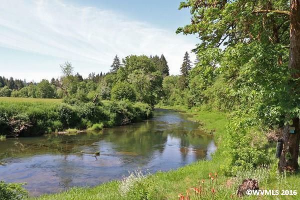 17552 Alsea Hwy, Alsea, OR - USA (photo 5)