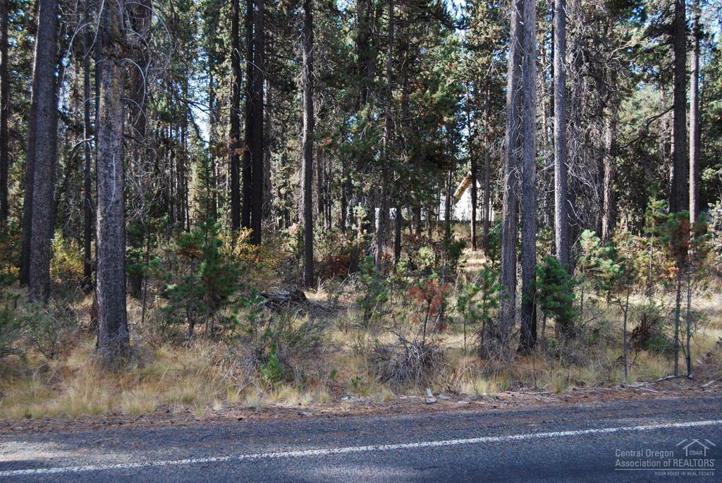 17205 Indio Road, Bend, OR - USA (photo 1)