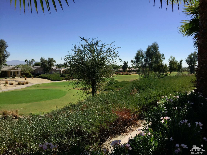 61282 Sapphire Lane, La Quinta, CA - USA (photo 1)