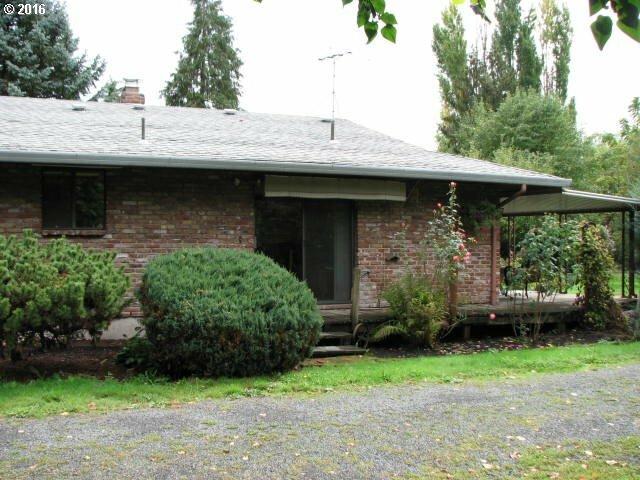 13309 Ne 59th St, Vancouver, WA - USA (photo 4)