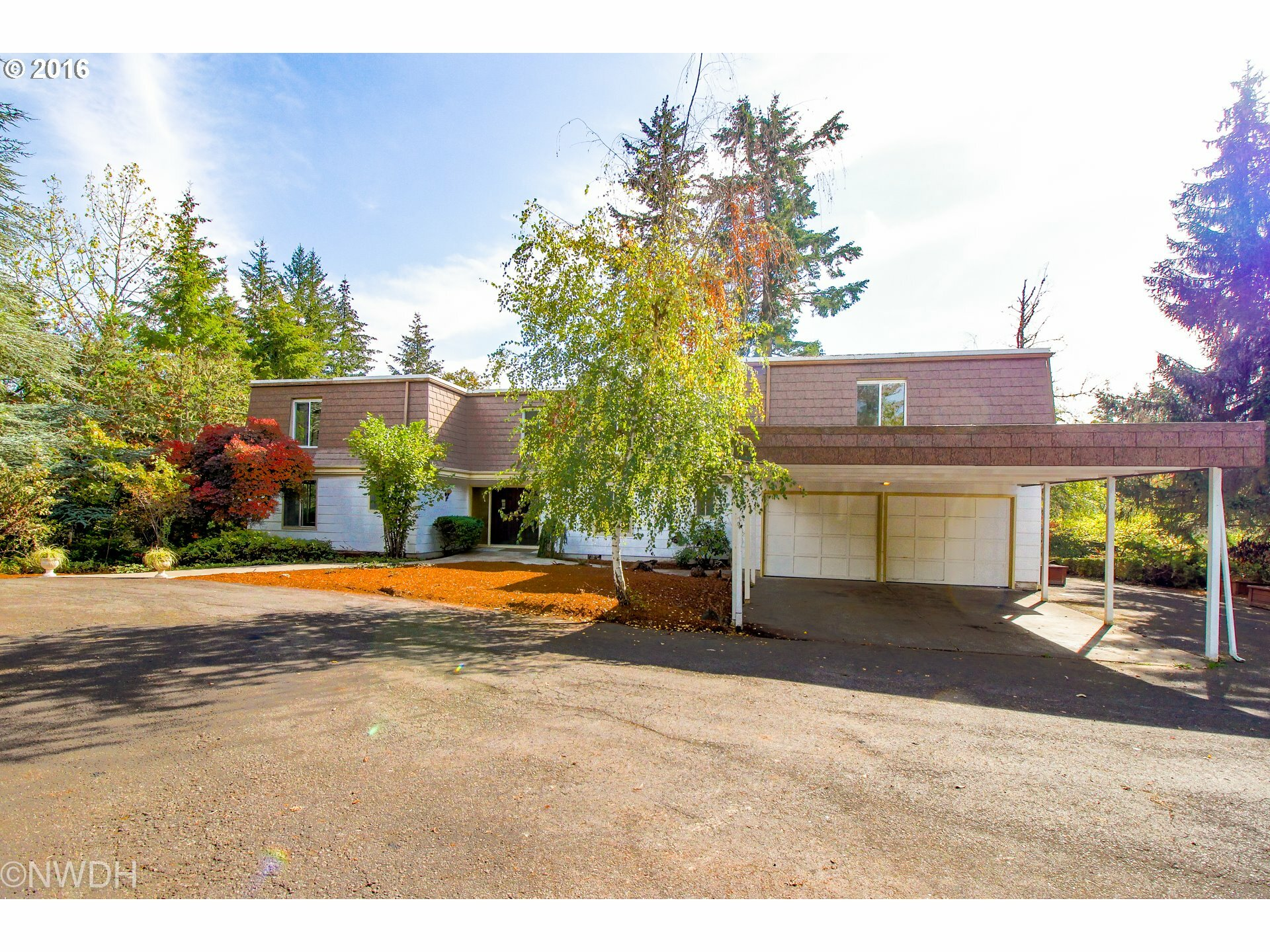 87436 Dukhobar Rd, Eugene, OR - USA (photo 1)