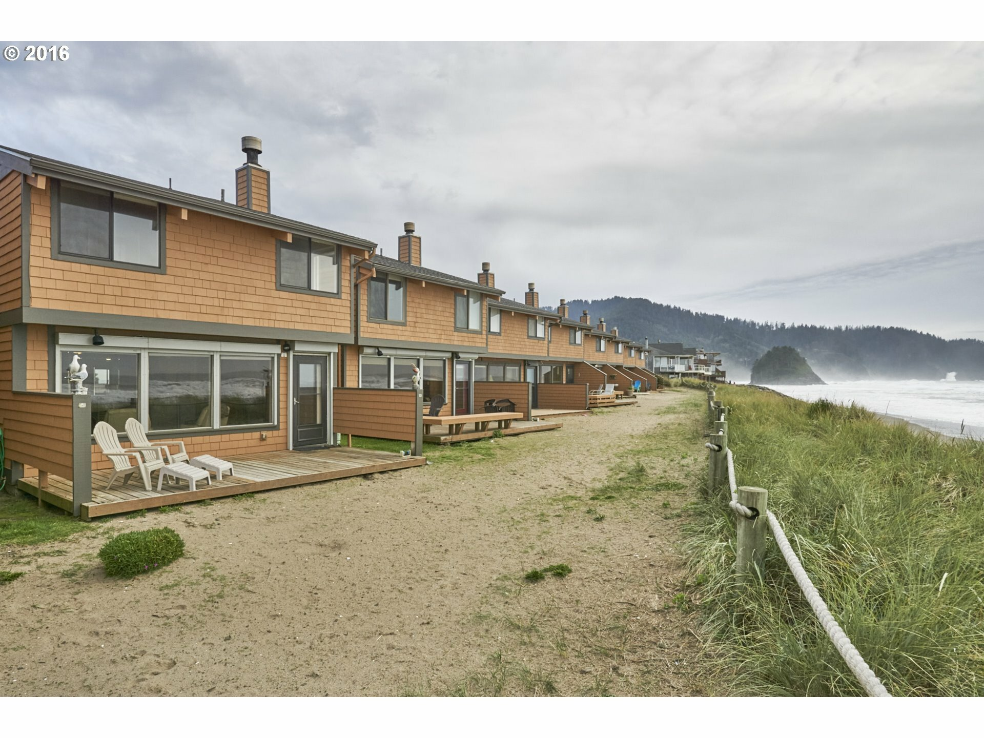 48060 Breakers Blvd 8, Neskowin, OR - USA (photo 2)