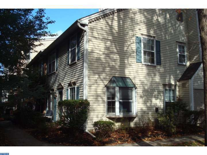 23 Chambord Ct, Hamilton, NJ - USA (photo 2)