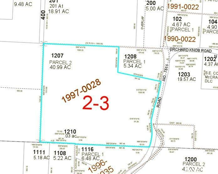 2045 James Howe Rd, Dallas, OR - USA (photo 2)