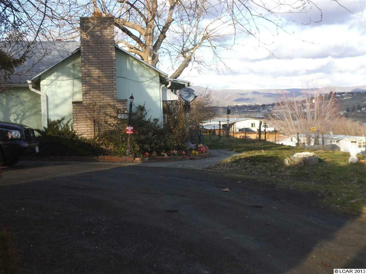 1020 Post Lane, Clarkston, WA - USA (photo 2)