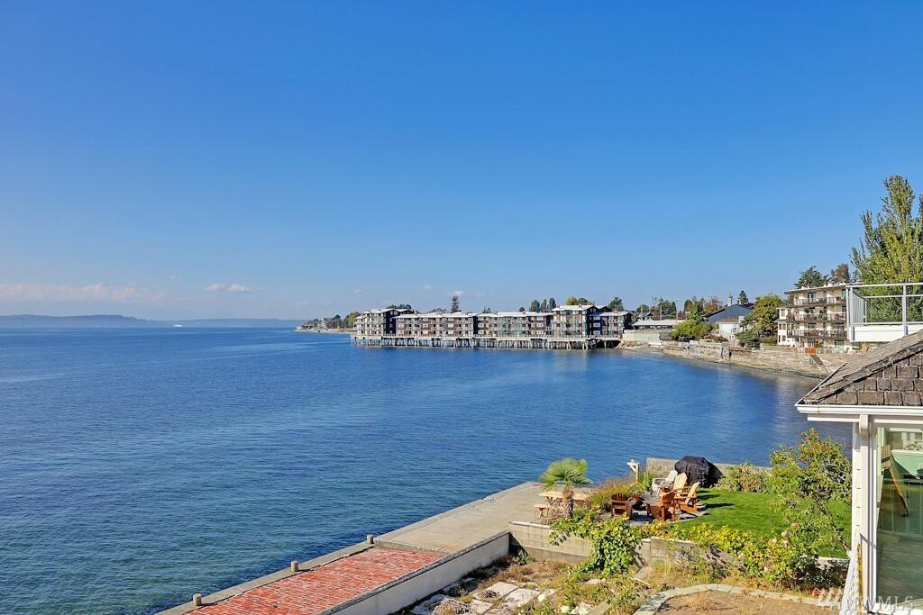 4015 Beach Dr Sw, Seattle, WA - USA (photo 4)