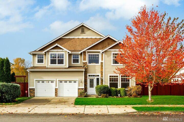 Laura Horton, Real Estate Broker, Windermere | 1117 E Jackson St, Medford, OR, 97504 | +1 (541) 261-0204