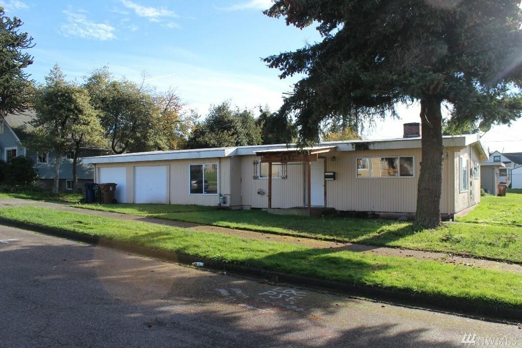 1451 S Oakes St, Tacoma, WA - USA (photo 1)